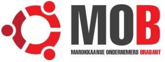 Verslag   Netwerkbijeenkomst 'Marokkaans ondernemerschap in de stad Tilburg'
